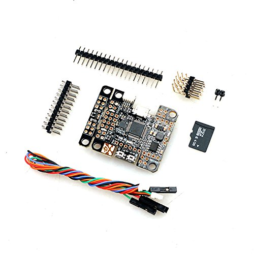 qwinout-super-mini-sp-racing-f3-flight-controller-2-5s-built-in-bec-w-compass-barometer-for-diy-fpv-