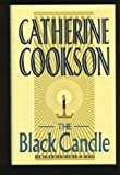 the black candle (0593018206) by CATHERINE COOKSON