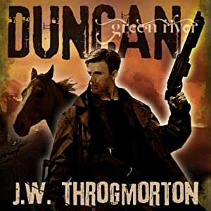 Duncan: Green River | [J.W. Throgmorton]