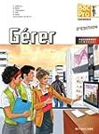 Passeport Vendeurs G�rer 1re Tle Bac Pro