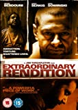 Extraordinary Rendition [2007] [DVD]