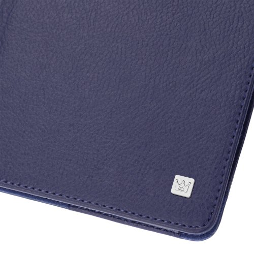 iPad leather case-2760166