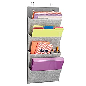 products office school supplies filing products supply organizers