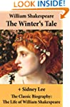 The Winter's Tale (The Unabridged Pla...