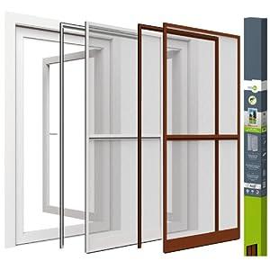 liste d 39 envies de estelle b porte sony mitigeur top moumoute. Black Bedroom Furniture Sets. Home Design Ideas