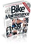 Bike Maintenance Tips, Tricks & Techn...