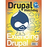 Drupal Watchdog Magazine: Extending Drupal, September 2013