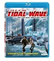 Tidal Wave [Blu-Ray]<br>$487.00