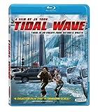 echange, troc Tidal Wave [Blu-ray]