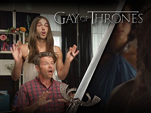 gay-of-thrones-s5-ep-1-recap-the-whores-to-cum