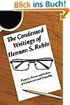 The Condensed Writings of Herman S. R...