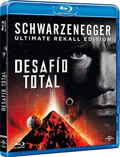 desafio-total-edicion-remasterizada-blu-ray