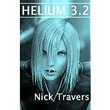 Helium 3.2