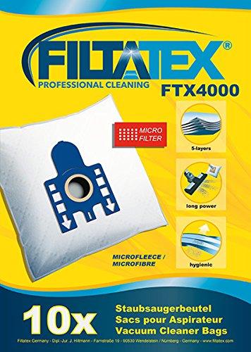 10-x-filtatex-p-sacs-aspirateur-miele-s5381-ecoline-1200w-miele-s-5381-ecoline-miele-s-5381-ecoline-