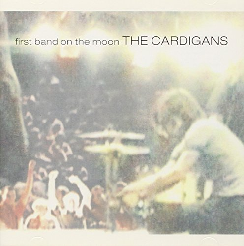 The Cardigans - Vox Class of