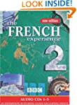 French Experience 2 (5 CD Pack)