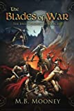 img - for The Blades of War: The Chronicles of Eres Book II (Volume 2) book / textbook / text book