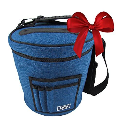 bolsa-de-almacenamiento-de-tejido-de-punto-ganchillo-de-forma-completamente-organizada-bolsa-para-hi