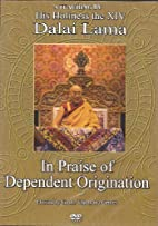 A Teaching By His Holiness the XIV Dalai…