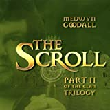 echange, troc Medwyn Goodall - The Scroll