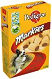 Pedigree Markies Dog Treats with Marrowbone 1.5kg (Pack of 5)