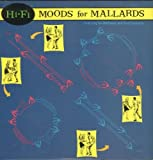 Moods for Mallards Hi-Fi Featuring Ian Matthews [Vinyl LP]