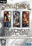 SpellForce 1 Platinum [Download]