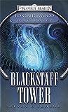 Blackstaff Tower: Ed Greenwood Presents: Waterdeep (Greenwood Presents Waterdeep)