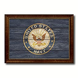 US Navy Seal Military Texture Flag Art Gifts Office Wall Home Decor Bedroom Livingroom Masteroom Gameroom ManCave Bar Housewarming 19\