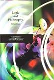 Logic and Philosophy (0534141595) by Paul Tidman