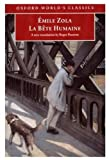 La Bete Humaine (Oxford World's Classics) (0192838148) by Zola, Émile