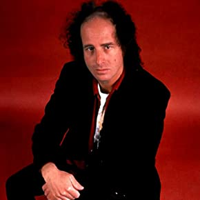 Image of Steven Wright