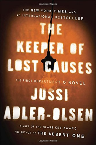 the-keeper-of-lost-causes-the-first-department-q-novel-a-department-q-novel