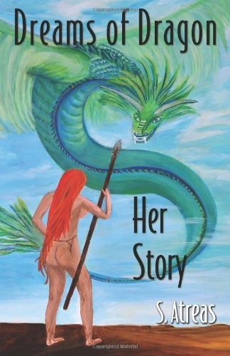 Dreams of Dragon Her Story