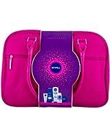 Nivea Head to Toe Beautiful Skin Gift Bag