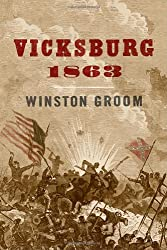 Vicksburg 1863