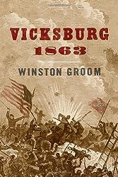 Vicksburg 1863
