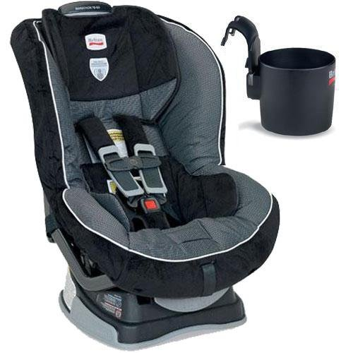britax e9lj51a marathon 70 g3 convertible child seat w cup holder onyx marty b wagneroip. Black Bedroom Furniture Sets. Home Design Ideas