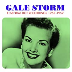 Essential Dot Recordings 1955-1959