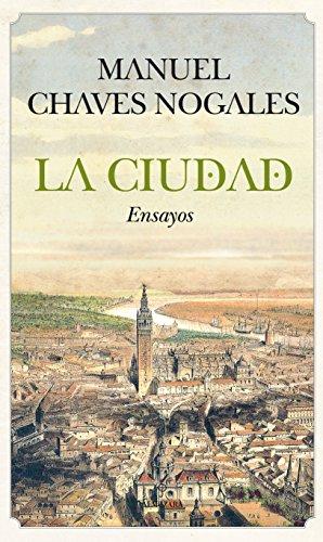 la-ciudad-ensayos-andalucia