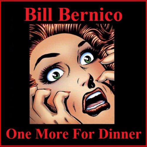 One More for Dinner: Short Story PDF
