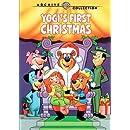 Yogi's First Christmas (1980 TV Special)