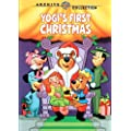 Yogis First Christmas [Import]