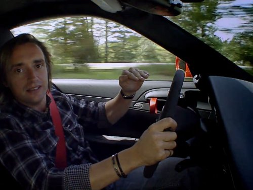 USA Super Car Road Trip (Top Gear Challenges compare prices)