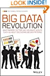 Big Data Revolution: What farmers, do...