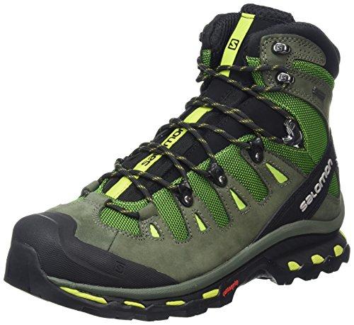 salomon-quest-4d-2-chaussures-de-randonnee-hautes-homme-vert-tonic-green-night-forest-green-glowow-4