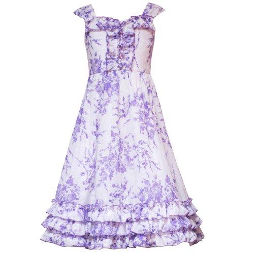 Cheap Specialoccasion Dresses Rare Editions Girls Plus Size 105