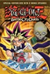 Yu-Gi-Oh - Battle City Duels - Mime C...