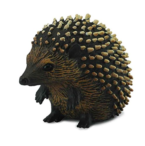 CollectA CollectA Hedgehog