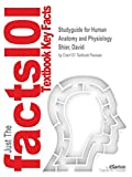 img - for Studyguide for Human Anatomy and Physiology by Shier, David, ISBN 9780073378275 book / textbook / text book